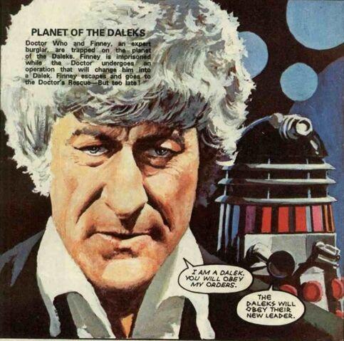 File:Planet of the Daleks.jpg