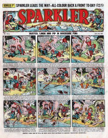 File:SPARKLER1937.jpg