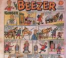 The Beezer