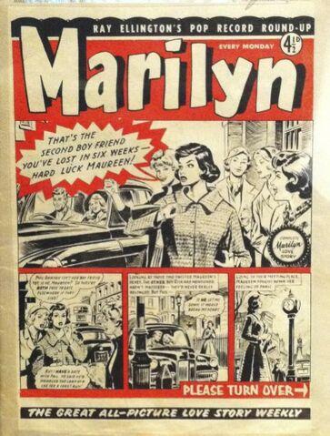 File:MarilynSMall.jpg
