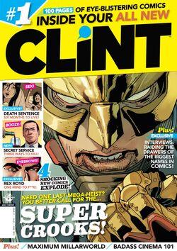Clintvol21