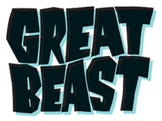 Greatbeast
