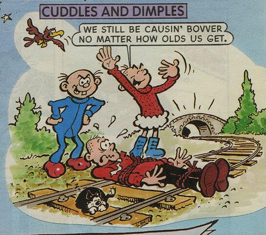File:CuddlesDimplesAdults.jpeg