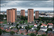 Kingsway flats