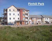 Firrhill Park