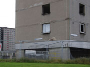 Sighthill- Broomview Corner