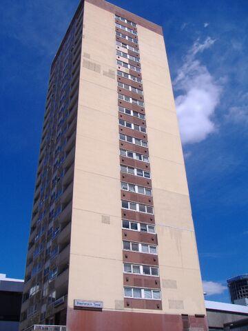 File:Stephenson Tower, Birmingham.JPG