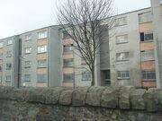 Granton edinburgh