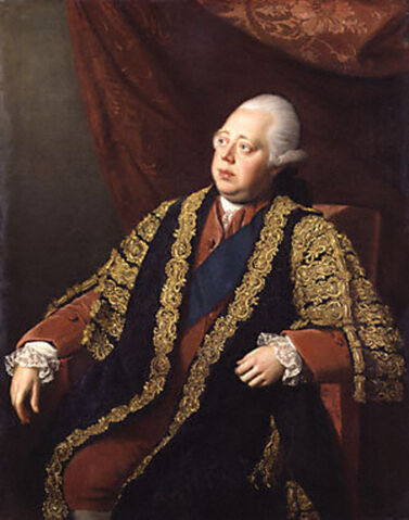 File:Nathaniel Dance Lord North.jpg