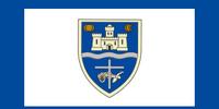 Donauschwabenland