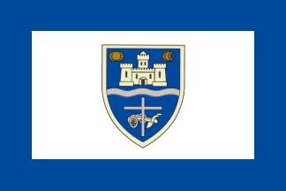 File:DSLflag.png