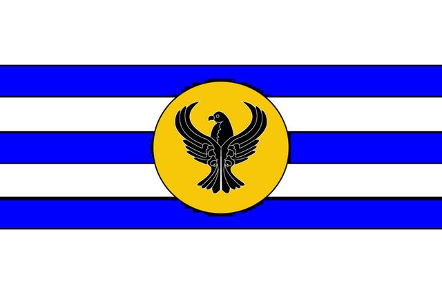 File:PETflag.png