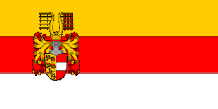 File:CARflag.png