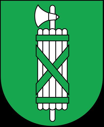 SGAflag
