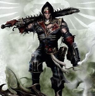 Ciaphas Cain1