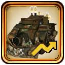 File:Tech kill bursta icon.jpg
