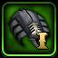 File:Scarab Swarm Upgrade.png