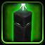 File:Sterilization Obelisk.png