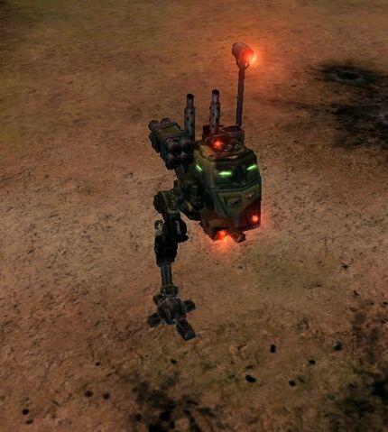 File:Sentinel missile.jpg
