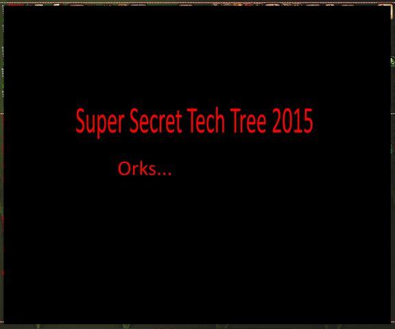 File:Orks jpeg2.jpg