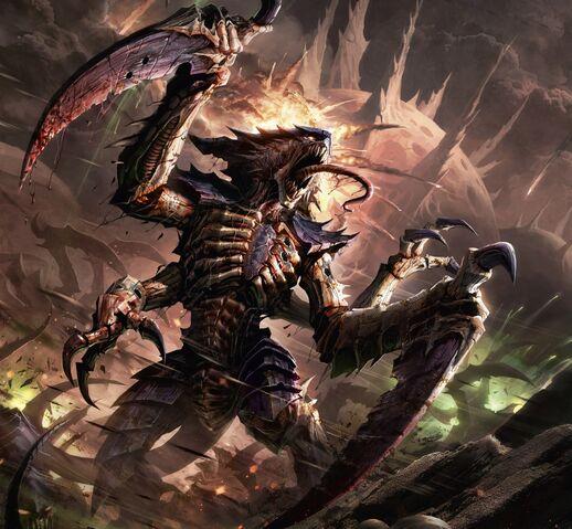 File:Tyranids-warhammer-40000-фэндомы-art-1016413.jpeg
