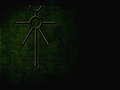 Thumbnail for version as of 18:07, May 18, 2015