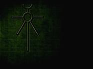 Necron Wargear Background