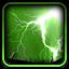 Lightning Field (Ability)