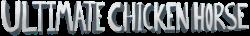 UCH Wiki