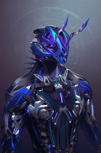 Spider Slayer 3