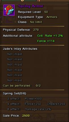 File:Spring Armor.jpg
