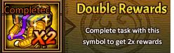 File:Double reward.png