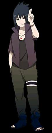 FC Sasuke