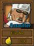 Killer B Tavern Grid