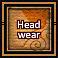 Slot - Headwear