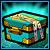 Treasure Box V