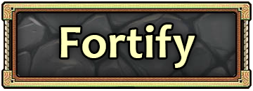 File:Fortify Tab.png