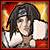 Yasaka Itachi Icon