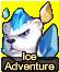 Ice Adventure Small Grid