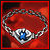 Hermit Bracelet