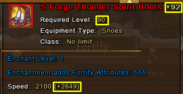 File:Fortifying stats of S Forge lvl 90 gear.png