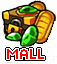 File:Mall ps1.png