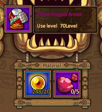 File:Blood-Forged Armor.png