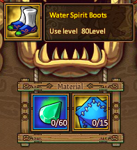File:Water Spirit Boots.png