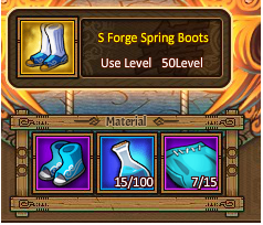 File:S Forge Spring Boots.png