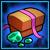 Jade Box 2