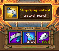 File:S Forge Spring Headband.png