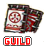 File:Guild ps.png