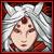 Otsutsuki Kaguya Icon