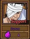 File:Danzo1.jpg